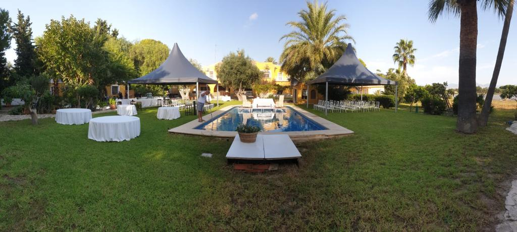 Tarimas transparentes para piscinas-PROKT-ALAVES HTT (3)